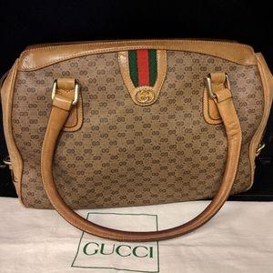 SALE! Gucci Handbag 👜